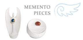 Memento Pieces